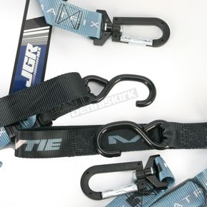 Matrix Concepts 1.5 in. Joe Gibbs Racing M1 Phatty Tie-Down - M1309