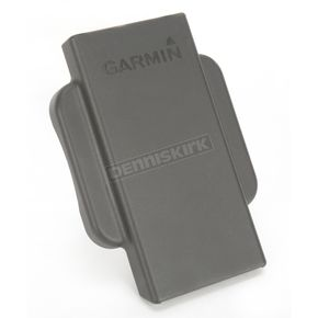 Garmin Weather Cap for Zumo 660/665 GPS  - 010-11270-01