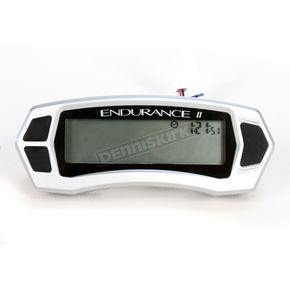 Trail Tech Endurance II Speedometer - 20-702
