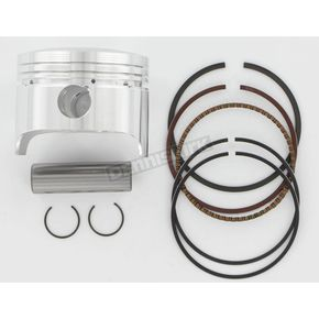 Wiseco Piston Assembly  - 4292M06750