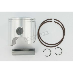 Wiseco Piston Assembly  - 431M07100