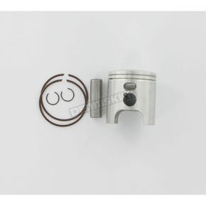 Wiseco Piston Assembly  - 432M05500