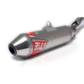 Yoshimura RS-2 Signature Series Exhaust System - 2176503