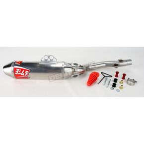Yoshimura RS-2 Signature Series Slip-On Muffler - 2391703