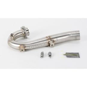 Pro Circuit Stainless Steel Headpipe - 4K09250H