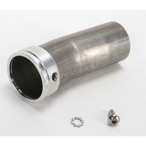 Yoshimura Low-Volume Insert (99DB) for RS-4 (INS-10-K) Muffler Type - INS10K