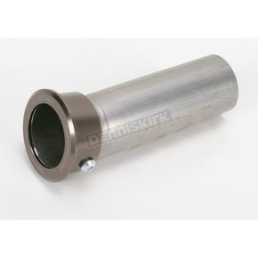Yoshimura Low-Volume Insert (99DB) for RS-2 (INS-07-K) Muffler Type - INS07K