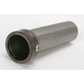 Yoshimura Low-Volume Insert (99DB) for RS-5 (round exit) (INS-09-K) Muffler Type - INS-09-K
