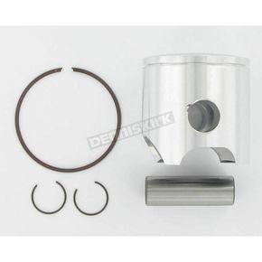 Wiseco Piston Assembly  - 435M05600