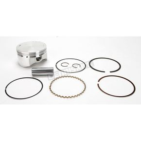 Wiseco High Performance Piston Assembly - 100mm Bore - 4366M10000