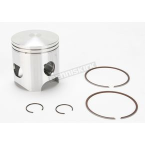 Wiseco Piston Assembly  - 438M05600
