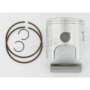 Wiseco Piston Assembly  - 439M07100