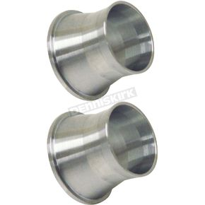 V-Factor Exhaust Port Torque Cones - 95115