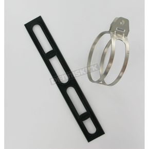 TI-4 Large Strap w/o Rings - 040189