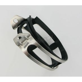 Power Core 4 Short Strap Mount w/O-Ring - 040196