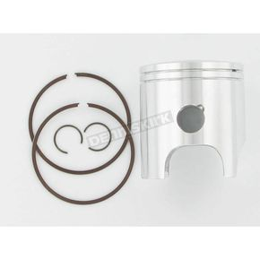 Wiseco Piston Assembly  - 448M05650