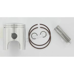 Wiseco Piston Assembly  - 449M05700