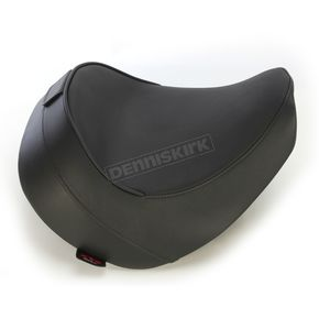 Z1R Smooth Solo Seat - 0810-1731