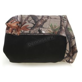 Classic Accessories Next Vista G1 Camo UTV Bench Seat Cover - 18-136-016003-0