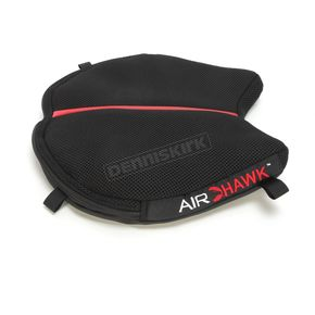 AirHawk R2 Seat Cushion - FA-CRUISR-R-RVB
