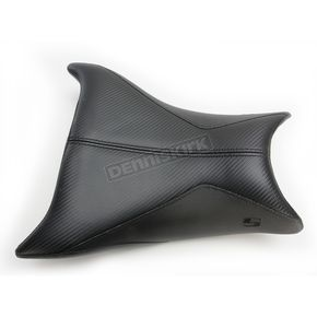 Saddlemen GP-V1 Sport Bike Seat and Pillion Cover - 0810-BM45