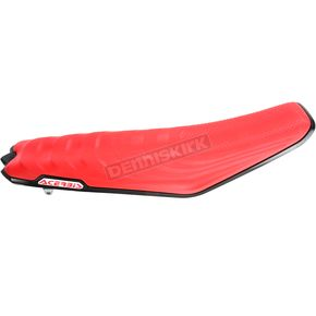 Acerbis Red Soft X-Seat - 2630740004