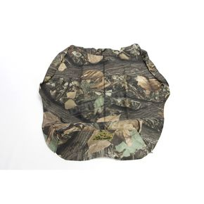 Moose OEM-Style Camo Replacement Seat Cover - 0821-2618