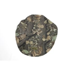 Moose OEM-Style Camo Replacement Seat Cover - 0821-2619