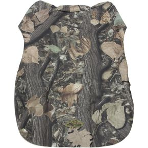 Moose OEM-Style Camo Replacement Seat Cover - 0821-2622