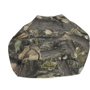 Moose OEM-Style Camo Replacement Seat Cover - 0821-2628