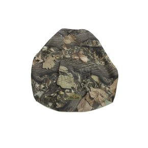 Moose OEM-Style Camo Replacement Seat Cover - 0821-2635