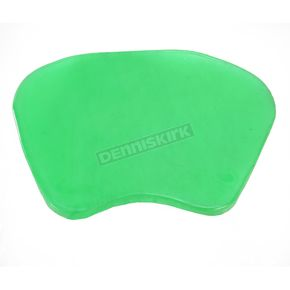 Saddlemen Rear Raw Extra Large Gel Pad  - 10034