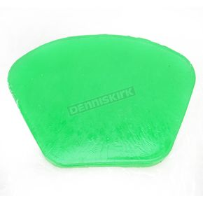 Saddlemen Rear Raw Large Gel Pad  - 9422