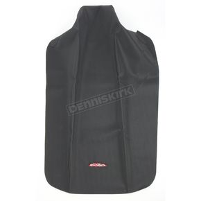 N-Style All Trac 2 Full Grip Black Seat Cover - N50-424