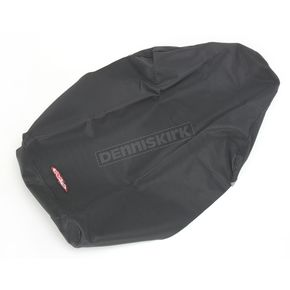 N-Style All Trac 2 Full Grip Black Seat Cover - N50-504