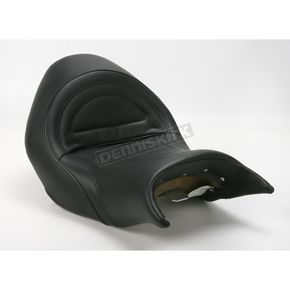 Saddlemen Renegade Deluxe Solo Seat - H4170J