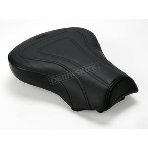 Saddlemen Touring Pillion Pad - H0150J