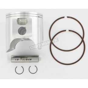Wiseco Piston Assembly  - 451M08650