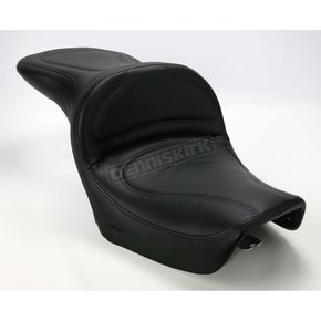Saddlemen Saddlehyde Explorer Seat w/o Driver Backrest - H3750JS
