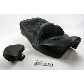Travelcade Road Sofa Seat w/Backrest - H988J