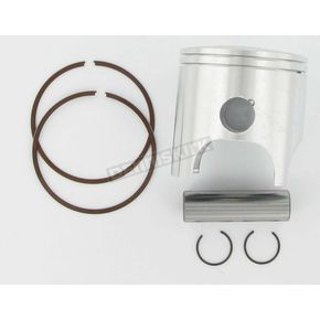 Wiseco Piston Assembly  - 452M07150