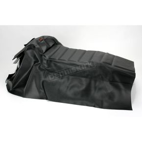 Replacement Seat Cover - AW126