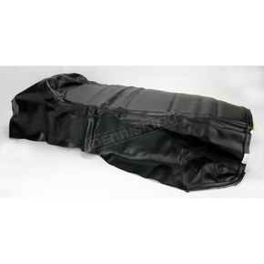 Travelcade Replacement Seat Cover - AW130
