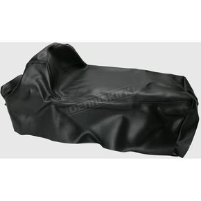 Travelcade Replacement Seat Cover - AW131