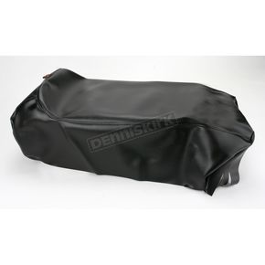 Replacement Seat Cover - AW134
