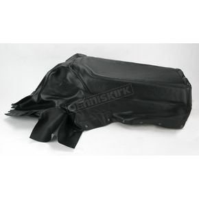 Travelcade Replacement Seat Cover - AW136