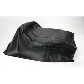 Travelcade Replacement Seat Cover - AW137