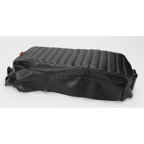 Travelcade Replacement Seat Cover - AW138