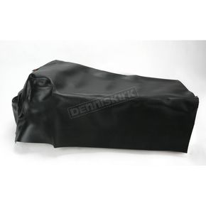 Travelcade Replacement Seat Cover - AW140