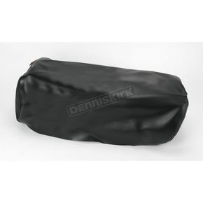 Travelcade Replacement Seat Cover - AW141
